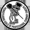 PA chimney sweep guild logo
